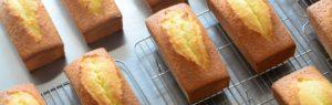 トップページスライド|レモンケーキいっぱい